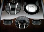 foto: Bentley Bentayga (11) [1280x768].jpg